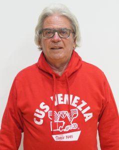 Stefano Minucci